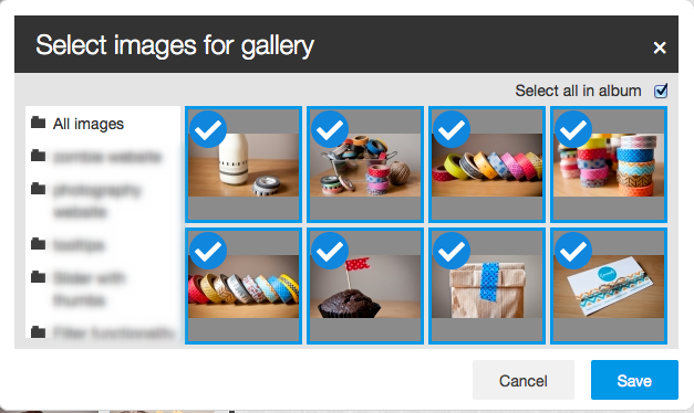 select_your_images